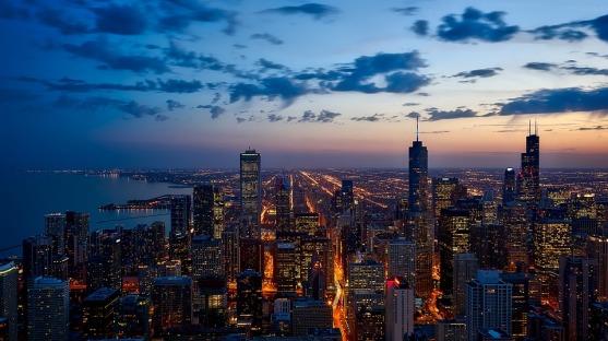 chicago-1804479_960_720